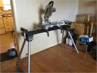 SELLTHISFORME.com Stoney Creek Estate Sale - Tools, Tools, T