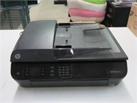 HP OfficeJet 4630 All-In-One Printer