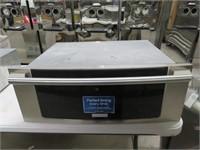 Electrolux EW30WD55GS1