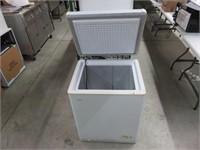 Danby Apt. Size Freezer