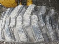 2013 John Deere 310K EP Backhoe Loader