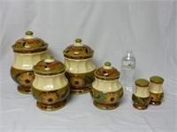 Collectibles & Estate Online Auction ~ Close March 5th @ 7pm