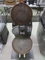 Gold Medal Commercial Waffle Cone Maker