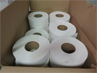 Box of Array 2-Ply Toilet Paper