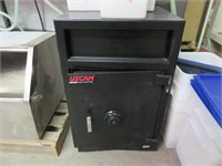 Uscan Large Size Combo Drop-Safe - No Combo