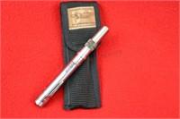 March 2020 Firearm & Knife Auction