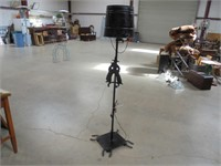 March 1st Estate & Consignment Auction