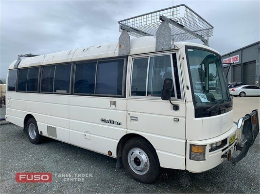1991 NISSAN Other Taree Truck Centre - Trucks for Sale