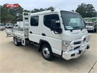 2012 Fuso other Table / Tray Top