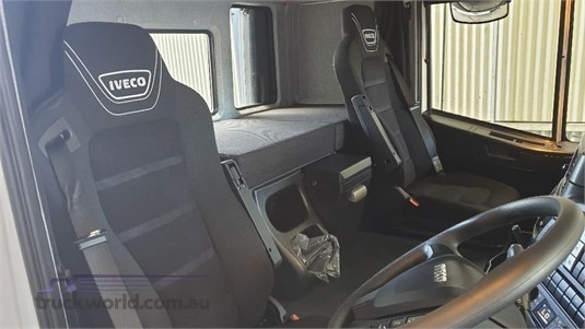 2020 Isuzu NNR Blacklocks Truck Centre  - Trucks for Sale