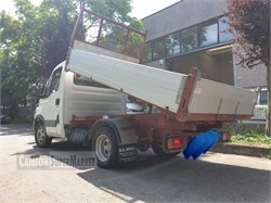 IVECO IVECO C 11  used
