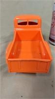 Plastic Standard Prod. Miniatures Co IH Pickup w/b