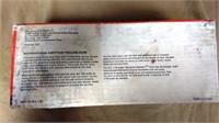 1;16 Ertl IH 4 Bottom Trailing Plow in box (*)