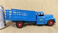 Plastic Intn'l Standard Truck  (*note)