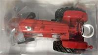 1;16 SpecCast Intn'l W450 Gas w/box