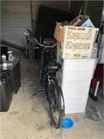 Meadowcrest Storage Auction
