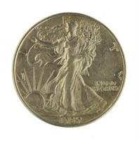 March 4th 2020 - Fine Jewelry & Coin Auction