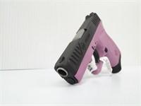 Diamondback DB380HP .380 Caliber Pistol (NEW)