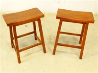 Side Tables/TV Trays