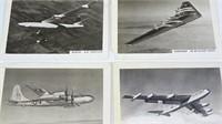 Vintage Military Vehicle Photographs