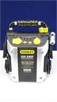 Stanley 450A Jump-Start System Compressor