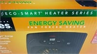 Holmes Eco-Smart Space Heater