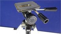 Vintage JC Penney Camera Tripod