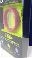Skechers Activity Tracker & Darts Sets