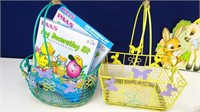 Miscellaneous Easter Decor