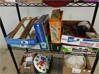 Home Essentials BONANZA Entire Cart Bundle (Mult)