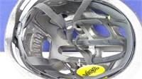 Giro Skateboarding Helmet
