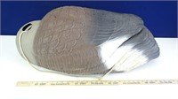 Plastic Goose Decoys for Hunting (12)