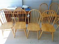 Online Auction - Surplus Restaurant Equipment -Pea-Fections