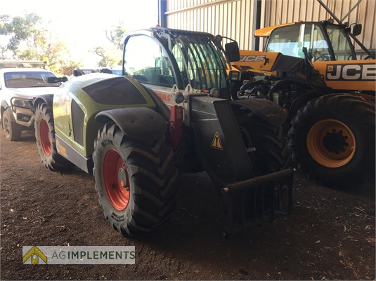 2016 Other Heavy Machinery other Ag Implements - Heavy Machinery for Sale