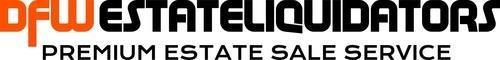 DFW Estate Liquidators