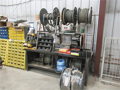 CONTINENTAL Other Items For Sale 5 Listings | TractorHouse
