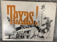 Windsor Lakes (Conroe, TX) Online Estate Auction