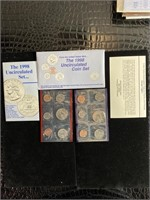 collectable baseball cards.Coin, Gold Jewelry and watchs