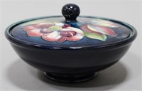 Hall's: Collectible Glass & Ceramic