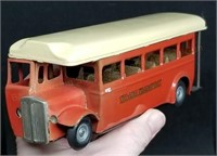 Monday, March 9th 550+ Lot Online Only Collector Toy Auction