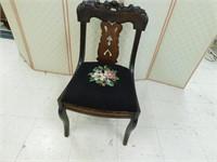 JLA Showroom -Furniture, Clocks, Korean chests MORE!