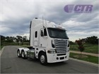 2012 Freightliner Argosy Prime Mover