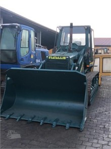 fiatallis fl14 for sale 6 listings machinerytrader com page 1 of 1 fiatallis fl14 for sale 6 listings