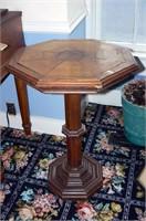 Storment Antique Auction