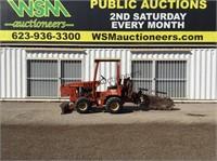 03-14-2020 - LIVE AND ONLINE PUBLIC AUCTION