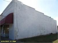 21 W Polk Street, Polkton, NC KY REAL ESTATE INVESTMENT AUCTION 21 W Polk Street, Polkton, NC KY REAL ESTATE INVESTMENT AUCTION