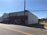 21 W Polk Street, Polkton, NC