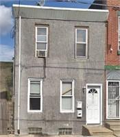 4648 Edmund Street, Philadelphia, PA