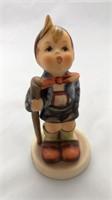 Hummel Figurine Online Auction