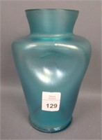 Dugan Diamond Harding Blue Stretch Vase